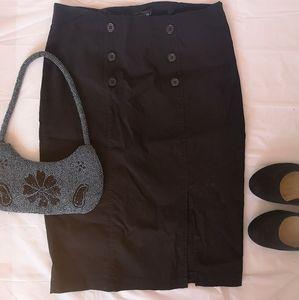 Dresses & Skirts - 🎉 4 for 25 🎉 Pencil skirt